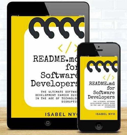 Career Guide for Software Developers