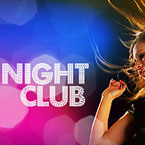 Night Club Templates